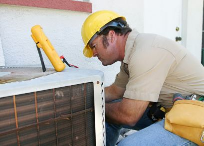 AC Repair by ID Mechanical Inc