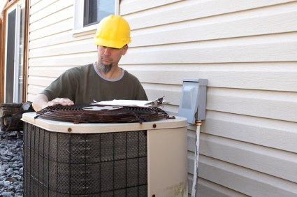 HVAC contracting in Island Lake IL by ID Mechanical Inc