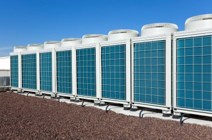 Commercial HVAC in Ringwood IL by ID Mechanical Inc