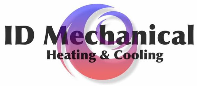 ID Mechanical Inc HVAC services in Grayslake Illinois